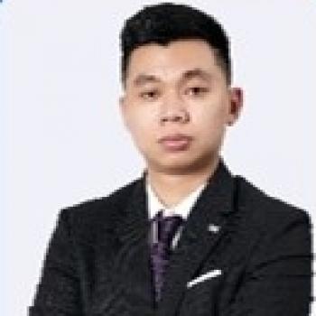 Hung Truong