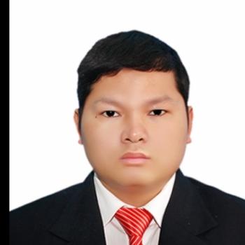 Phạm Văn Hùng