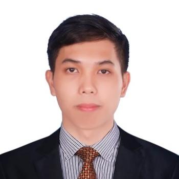 Jason Van Nguyen