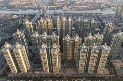 Kinh tế Trung Quốc ảm đạm vì biến chủng Delta