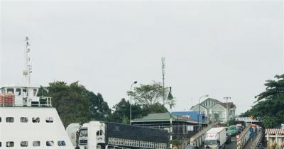 Doanh nghiệp nội lo bị 'hất cẳng' nếu mở cửa thị trường đường thủy nội địa cho hãng tàu ngoại