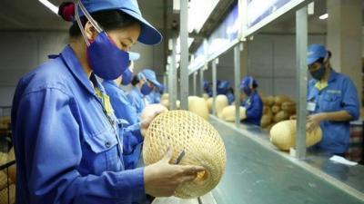 Kịch bản nào cho thị trường lao động TP.HCM nửa cuối năm?