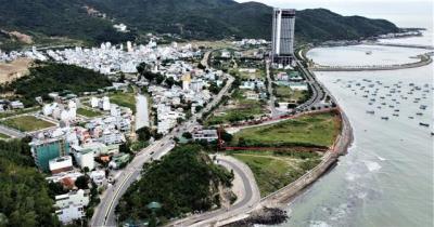 Kiểm toán Nhà nước chỉ ra hàng loạt sai phạm tại Khánh Hòa
