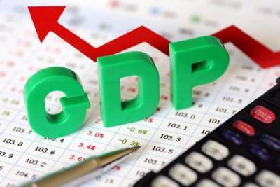 GDP quý 2/2021 tăng 6.61% so với cùng kỳ năm trước