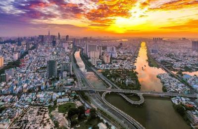 TP.HCM và 5 tỉnh miền Đông có thể tăng trưởng âm năm 2021