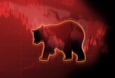 Nhịp đập Thị trường 21/09: VN-Index theo chân chứng khoán Mỹ