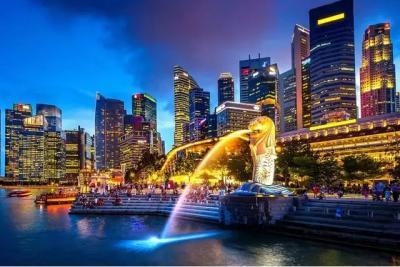 Thái Lan, Singapore lên kế hoạch sống chung với Covid-19 ra sao?