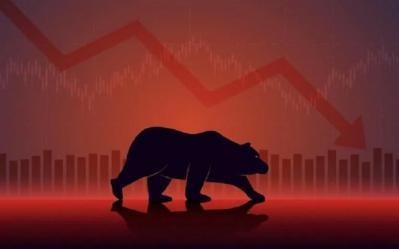 Nhịp đập Thị trường 27/08: VN-Index tiếp tục giảm điểm