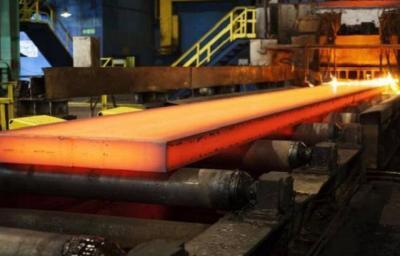 Trung Quốc tăng thuế với nhiều sản phẩm gang thép xuất khẩu