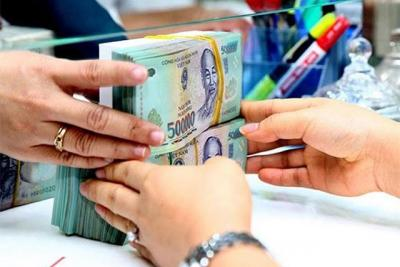 Doanh nghiệp bất động sản dẫn đầu danh sách nợ thuế 'khủng' ở TPHCM