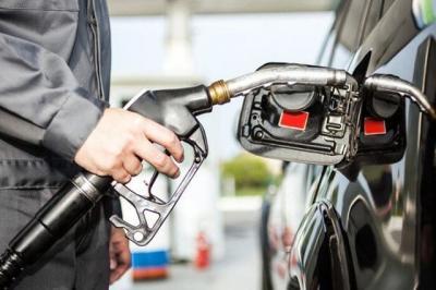 Xăng dầu đồng loạt tăng giá từ 15h ngày 25/9