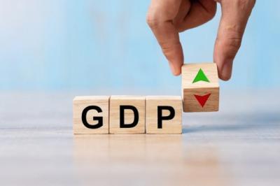 Con số GDP và thu ngân sách như vậy có lẽ là bình thường!