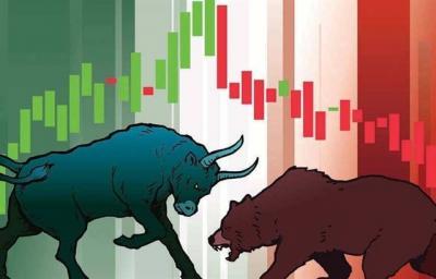 Nhịp đập Thị trường 17/09: Tích cực đầu phiên