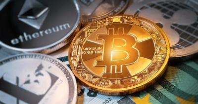 Thị trường tiền ảo tuần qua: Lại thêm 1 tuần êm ả